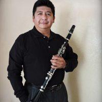 Alfredo-Huerta